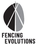 Fencing Evolutions